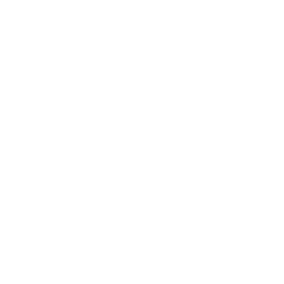 Harbor Studio LOGO
